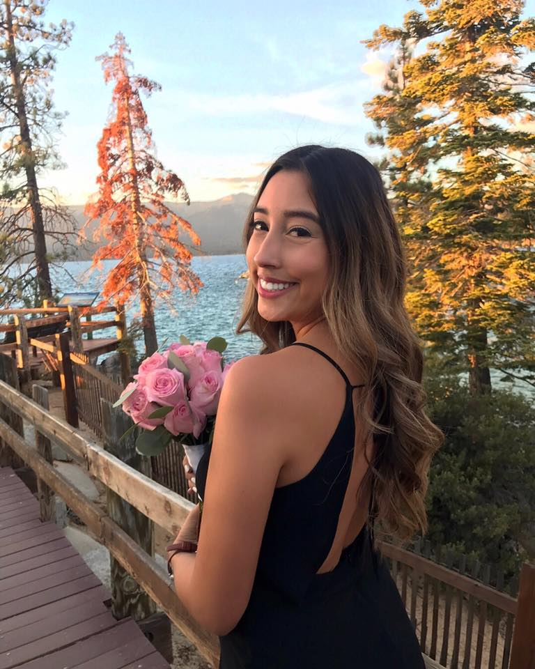 Brianna Torres - Hype Media Group