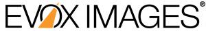 Evox Images Logo